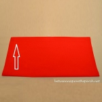 alice-in-wonderland-valentine-day-heart-napkin2