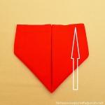 alice-in-wonderland-valentine-day-heart-napkin5