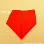 alice-in-wonderland-valentine-day-heart-napkin6