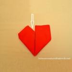 alice-in-wonderland-valentine-day-heart-napkin7