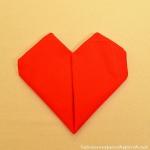 alice-in-wonderland-valentine-day-heart-napkin8