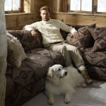 alpine-lodge-collection-by-ralph-lauren-lifestyle1.jpg