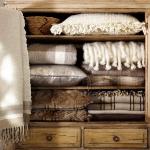 alpine-lodge-collection-by-ralph-lauren-lifestyle2.jpg