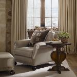 alpine-lodge-collection-by-ralph-lauren-furniture1.jpg