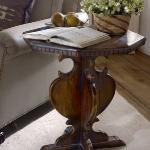 alpine-lodge-collection-by-ralph-lauren-furniture2.jpg