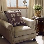 alpine-lodge-collection-by-ralph-lauren-furniture3.jpg