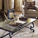 alpine-lodge-collection-by-ralph-lauren-furniture4.jpg