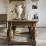 alpine-lodge-collection-by-ralph-lauren-furniture5.jpg