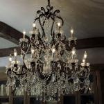 alpine-lodge-collection-by-ralph-lauren-details5.jpg