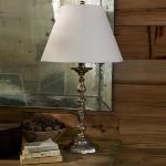 alpine-lodge-collection-by-ralph-lauren-details6.jpg