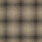 alpine-lodge-collection-by-ralph-lauren-fabric1.jpg