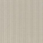 alpine-lodge-collection-by-ralph-lauren-fabric10.jpg
