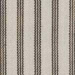 alpine-lodge-collection-by-ralph-lauren-fabric11.jpg