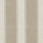 alpine-lodge-collection-by-ralph-lauren-fabric12.jpg