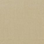 alpine-lodge-collection-by-ralph-lauren-fabric2.jpg