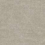 alpine-lodge-collection-by-ralph-lauren-fabric3.jpg
