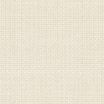 alpine-lodge-collection-by-ralph-lauren-fabric4.jpg