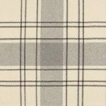 alpine-lodge-collection-by-ralph-lauren-fabric5.jpg
