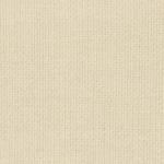 alpine-lodge-collection-by-ralph-lauren-fabric6.jpg