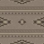 alpine-lodge-collection-by-ralph-lauren-fabric8.jpg