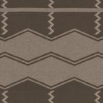 alpine-lodge-collection-by-ralph-lauren-fabric9.jpg