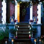alternative-places-for-ny-decor1-3.jpg
