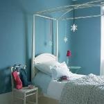 alternative-places-for-ny-decor10-3.jpg