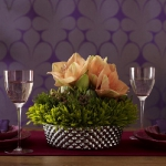 amaryllis-centerpiece-ideas3-1.jpg