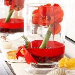 amaryllis-centerpiece-ideas4-10.jpg