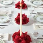 amaryllis-centerpiece-ideas4-11.jpg