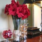 amaryllis-centerpiece-ideas4-12.jpg