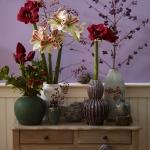 amaryllis-centerpiece-ideas4-2.jpg