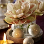 amaryllis-centerpiece-ideas4-4.jpg