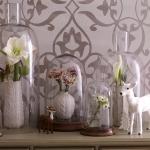 amaryllis-centerpiece-ideas4-5.jpg