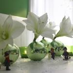amaryllis-centerpiece-ideas4-7.jpg