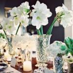 amaryllis-centerpiece-ideas4-9.jpg