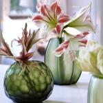 amaryllis-centerpiece-ideas5-2.jpg