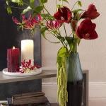 amaryllis-centerpiece-ideas5-4.jpg