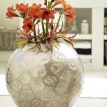 amaryllis-centerpiece-ideas5-5.jpg