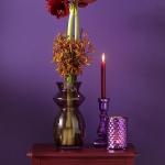 amaryllis-centerpiece-ideas5-6.jpg