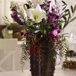 amaryllis-centerpiece-ideas5-7.jpg