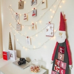 amazing-crafts-with-christmas-cards1-11