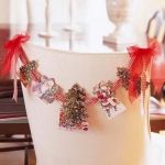 amazing-crafts-with-christmas-cards1-2