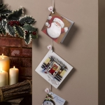 amazing-crafts-with-christmas-cards1-3
