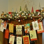 amazing-crafts-with-christmas-cards1-7