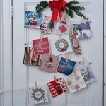 amazing-crafts-with-christmas-cards1-8