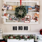 amazing-crafts-with-christmas-cards10-1-1
