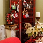 amazing-crafts-with-christmas-cards10-2-1