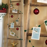 amazing-crafts-with-christmas-cards10-4-2