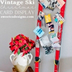 amazing-crafts-with-christmas-cards10-5-1